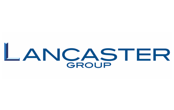 Lancaster group
